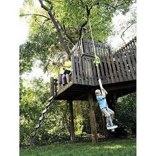 shop for outdoor toys at babysupermarket non sale outdoor toys