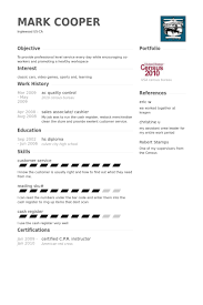 impressive idea quality control resume 10 quality assurance resume