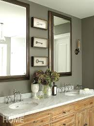 bathroom color ideas photos bath room color katakori info