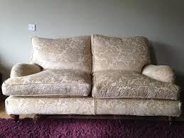 Multiyork Leather Sofas Multiyork Verona Large 2 3 Seater Sofa In Polegate Sold Friday Ad