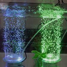aliexpress buy ufo led color transformation oxygen l air