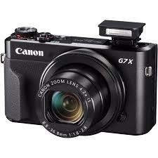 canon g7x black friday columbus day sale new canon powershot g7 x mark ii g7x m2