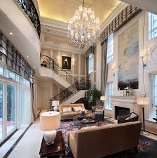 Best House Images On Pinterest Architecture Luxury Homes - American home interior design