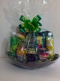 oregon gift baskets home ms ladybug gift baskets eugene oregon