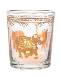 home interiors candle holders home interior candles 2900