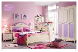 Childrens Bedroom Desks Kids Bedroom Furniture Sets With Desk