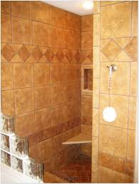 bathroom door ideas for small spaces house plans with pictures of