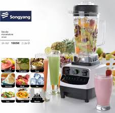 cool tech gadgets cool tech gadgets suppliers and manufacturers