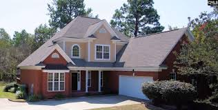 100 zillow sc land sale in chapin sc mobile homes rent rock