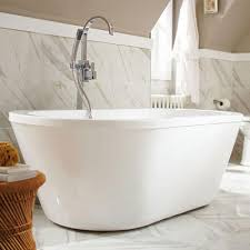 great tub shower surrounds shower walls surrounds the home depot pertaining to home depot bathtubs and showers ideas jpg