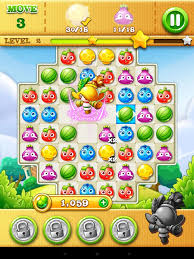 garden mania game free download home outdoor decoration