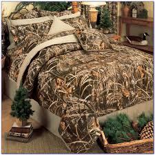 realtree camo bedding uk bedroom home design ideas kl9kq5gjn3