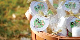 themed baby shower woodland creatures baby shower theme bigdotofhappiness