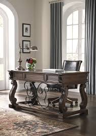 Vintage Home Office Desk Trendy Vintage Style Home Office Furniture Home Office Vintage