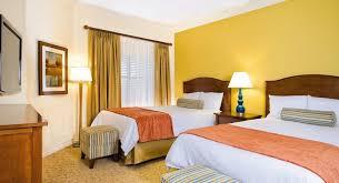 3 Bedroom Hotels In Orlando Book Wyndham Vacation Resorts Reunion At Orlando In Orlando
