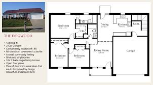 1300 square foot house plans bright idea 4 open house plans 1300 sq ft floor for square foot