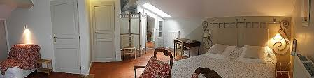 chambre d hote frejus pas cher chambre d hote grasse awesome vitrine chambre d hote frejus chambre