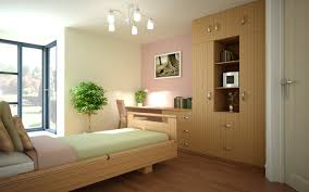 House Interior Pictures House Interior Images Free Home Design Ideas