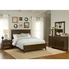 bedroom sets charlotte nc bedroom sets nc xamthoneplus us