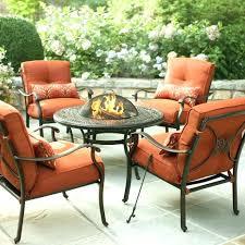 patio furniture ideas martha stewart porch furniture patio furniture best patio furniture