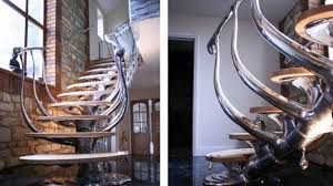 office stairs design staircase design ideas youtube