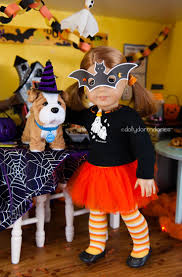girls halloween party ideas best 25 american halloween ideas on pinterest girls