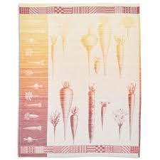 sur la table kitchen towels carrot jacquard kitchen towel 30 x 22 sur la table