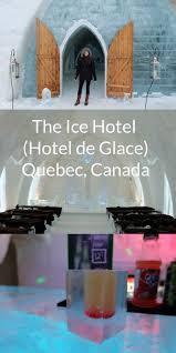 Hotel De Glace Canada by Les 20 Meilleures Idées De La Catégorie Hôtel De Glace Sur