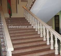 Granite Staircase Designs India