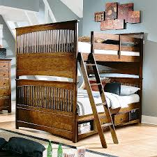 Three Tier Bunk Bed Bunk Beds Beautiful Low Level Bunk Beds