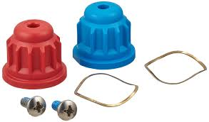 moen 100561 handle adapter kit faucet aerators and adapters