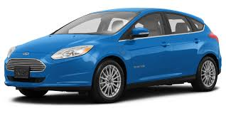 amazon com 2015 ford focus reviews images and specs vehicles