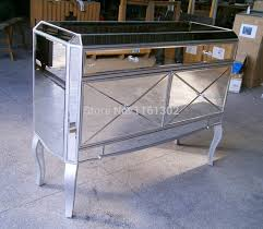 Mirrored Furniture For Bedroom by Online Buy Wholesale Modern Bedroom Dresser From China Modern