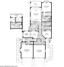 champions lely resort condos for sale lely resort real estate first floor champions