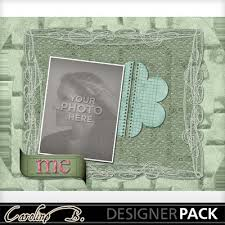 8x11 photo album digital scrapbooking kits big 8x11 album 4 carolnb