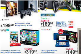 black friday 2015 the best video game deals at best buy gamestop best black friday 2013 video game deals updated with special uk