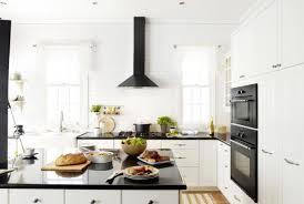 unforeseen kitchen design stores burlington vt tags kitchen