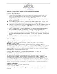 Caregiver For Elderly Resume Good Analytical Essay Conclusion Best Junior Lawyer Resume