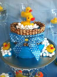 baby shower duck theme rubber duck baby shower ideas amicusenergy
