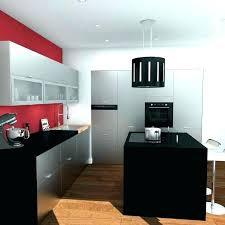 maison cuisine cuisine acquipace rustique armoire cuisine meaning in