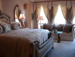 bedroom curtains and valances valances for bedrooms dynamicpeople club