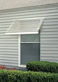 Awnings Usa Mikolosky Company Roofing