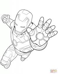 captain america coloring pages avedasenses