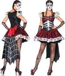 Dia De Los Muertos Costumes Crazy For Costumes La Casa De Los Trucos 305 858 5029 Miami