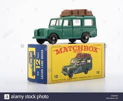 land rover safari for sale toy land rover stock photos u0026 toy land rover stock images alamy