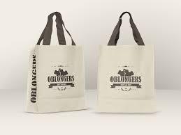 41 shopping bag mockups freecreatives