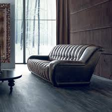 High End Leather Sofas High End Leather Sectional Sofas And Photos