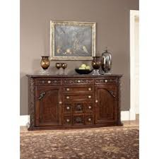 Credenzas And Buffets by Ashley Furniture Buffets Credenzas Servers Buffets And More