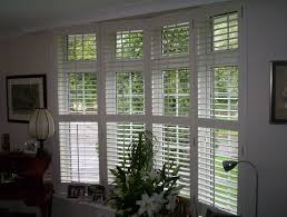 victorian bay window shutters by shutterly fabulous on terraced