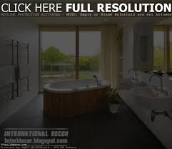 Japanese Style Bathroom by Bathroom Japanese Bathroom Design How To Create Japanese Style